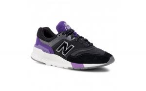 Pantofi sport femei New Balance W997