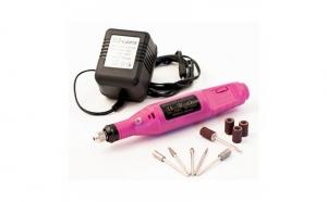 Freza Electrica profesionala pentru unghii tehnice