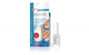 Tratament unghii Eveline Cosmetics