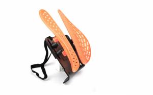 Suport lombar flexibil