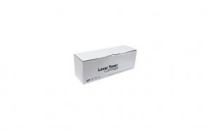 Cartus Toner Eco Box Compatibil Xerox WorkCentre 3125/3225/3250/3260