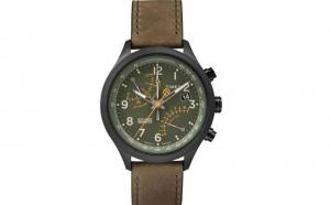 Ceas Timex Barbatesc Original Expedition, Ceasuri Brand
