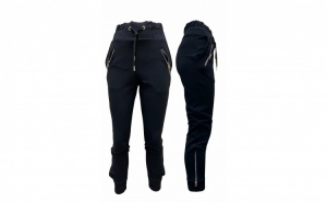 Pantaloni trening dama