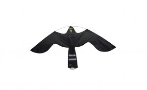 Hawk Kite Telescopic