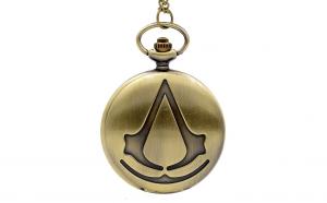buzunar Assassin's Creed logo