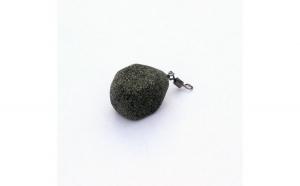 Plumb Pear Cube, Pendul, 124 grame
