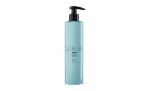 Kallos Lab35 Curl Mania Șampon pentru