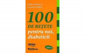 100 de retete