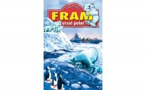 Fram, ursul polar,