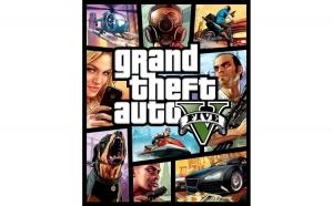 Joc Grand Theft