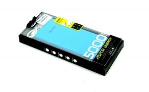 Baterie externa 5000mah