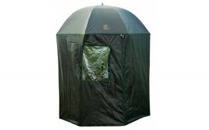 Shelter umbrela cort Baracuda U4 (OUT22) 220 cm