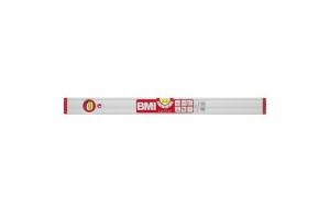 Nivela Alustar 691 BMI BMI691120, 120 cm