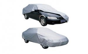 Ai mereu masina protejata de factori externi cu ajutorul prelatei auto pentru berlina, la doar 62 RON redusa de la 129 RON