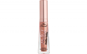 Ruj de buze lichid Too Faced Melted
