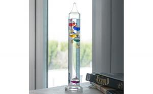 Termometru Galileo