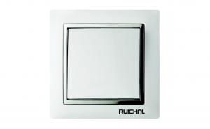 Intrerupator Ruichnl RC-3602