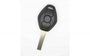 Carcasa telecomanda compatibila BMW 1001
