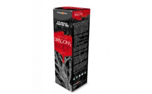 Crema Extract Dragon