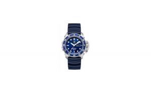 Ceas barbatesc Luminox XS.1523 Deep Dive