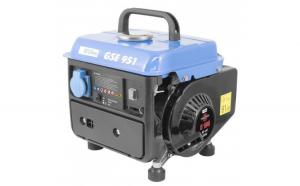 Generator de curent pe benzina GSE 951