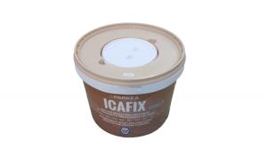 Adeziv parchet bicomponent ICA, ICAFIX, 10 kg