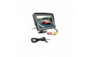Monitor auto LCD TFT 4.3 inch