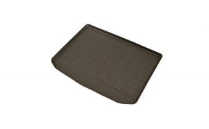 Covor protectie portbagaj A3 Sportback