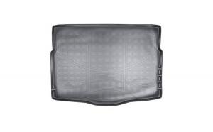 Covor portbagaj tavita Hyundai i30 GDH