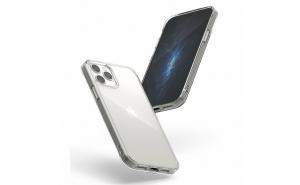 Husa compatibila cu iPhone 12 Pro Max Ringke