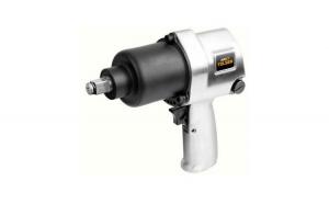 Pistol pneumatic, 1000 NM, 6000 rpm