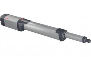 Kit BFT Kustos Ultra BT A40 - automatiza