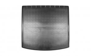 Covor portbagaj tavita Citroen C4 Picasso 2006-2013