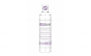 WATERGLIDE 300 ML NATURAL FEELING