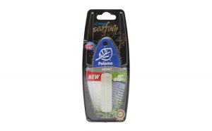 100102 - ODORIZANT PALOMA PARFUM SPORT