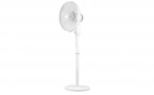 Ventilator 2 in 1 ECG FS 410 , 40 cm, 65 W, design de lux, silentios 35 – 62 dB