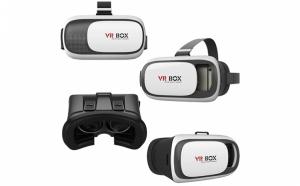 Ochelari Virtuali VR-BOX