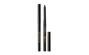 Creion de ochi Kajal Eveline Cosmetics