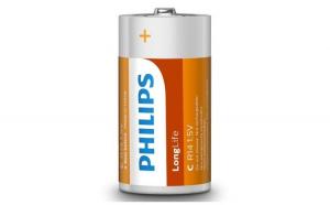 Baterii Philips