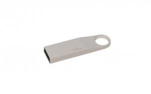 Memorie USB USB 2.0, 128 GB, Gri