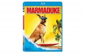 Marmaduke / Marmaduk