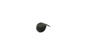 Plumb Pear Cube, Pendul, 145 grame