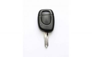 Carcasa telecomanda compatibila Renault (Super Nova / Solenza) 2201