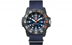 Ceas barbatesc Luminox XS.3803.C Master Carbon Seal 46mm 30ATM