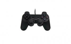 Controller cu vibratii compatibil PC/PS3, Totul pentru copilul tau, Top cautari