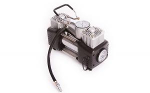 Compresor auto 2 cilindri 4x4 200 PSI,