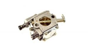 Carburator Stihl: MS 210, 230, 250, 021, 023, 025 -