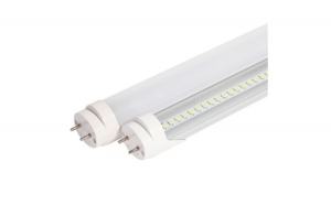 Tub LED T8 120cm.
