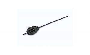Plumb Method, rigid, 86 grame