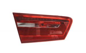 Stop cu led, Audi A6 C7, 2011-2014,